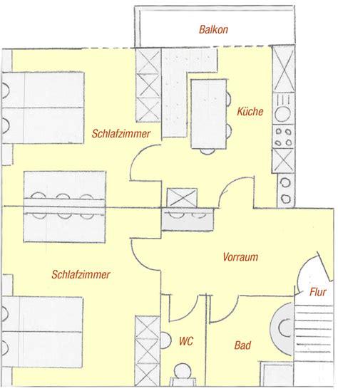 haus plan app urlaub im appartement oder der ferienwohnung im haus schnell