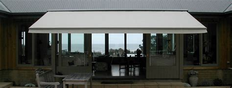 quality awnings quality awnings australia outdoor awnings complete blinds