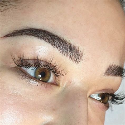 tattoo eyebrows instagram 20238 best hair and beauty images on pinterest
