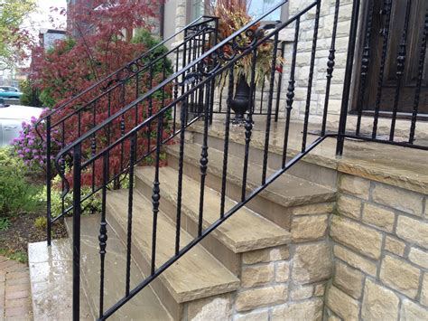 wrought iron railing wrought iron railing custom wrought iron railing wrought