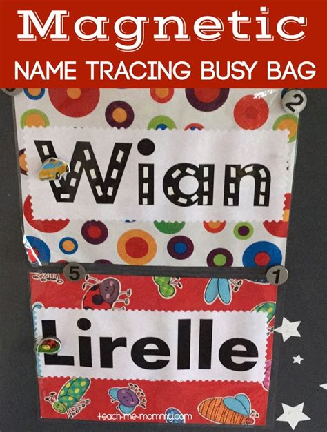 Great Travel Trace Bag 1 189 best traveling with images on