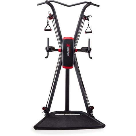 weider x factor plus home explore similar items