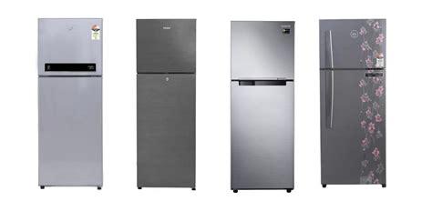 doors company in india top 11 best door refrigerators in india 2019