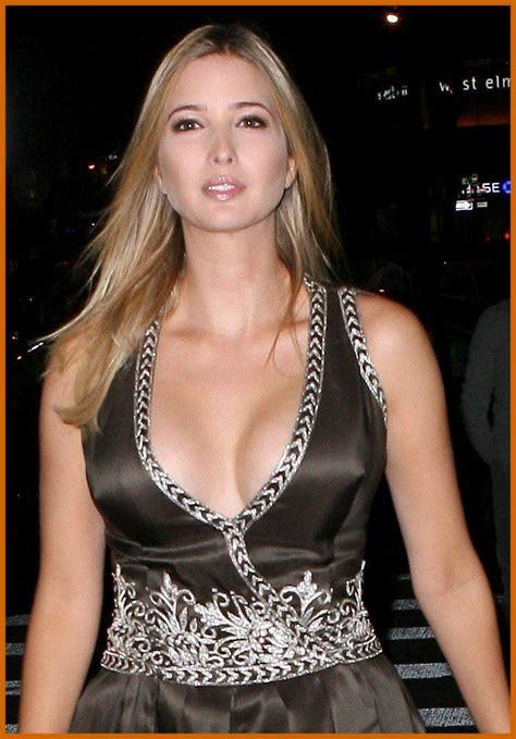 110 best images about ivanka trump on pinterest ivanka trump のおすすめ画像 105 件 pinterest キレイな女性 イヴァンカ