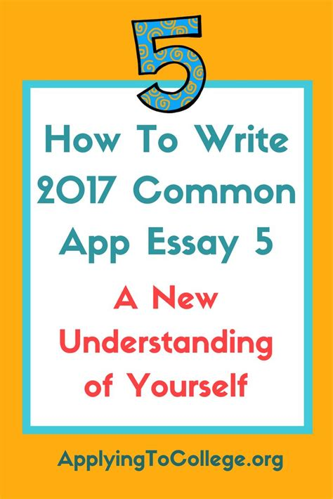53 writing college essays for money latest webtrucks info