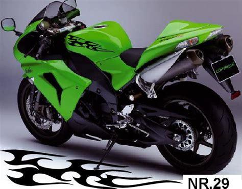 Aufkleber F R Moped by Motorrad Moped Tank Aufkleber Kaufen Set Motorradaufkleber
