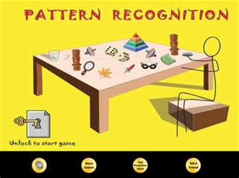 pattern recognition card game 21 top educational apps for kids