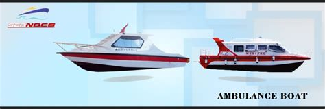 speed boat indonesia pt fiberboat indonesia jual speed boat harga murah