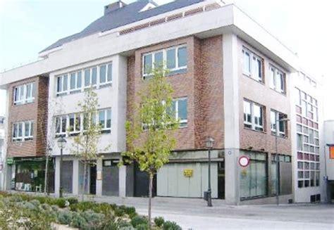 piso alquiler mirasierra alquiler de oficina en calle mirasierra 5 majadahonda