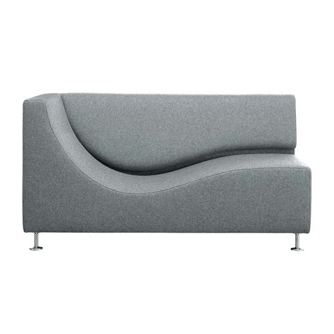 Sofa Annet three sofa de luxe by jasper morrison for cappellini