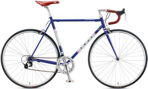 road bike save up to 60 off fuji road bikes road fuji