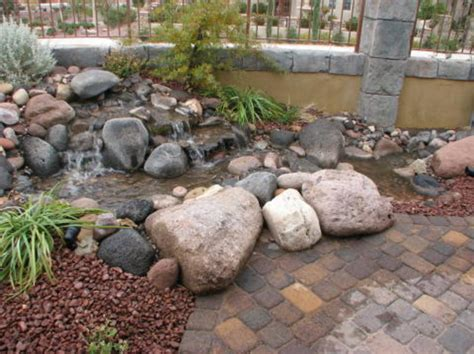 backyard ideas for small yards landscaping landscaping design bookmark 6590
