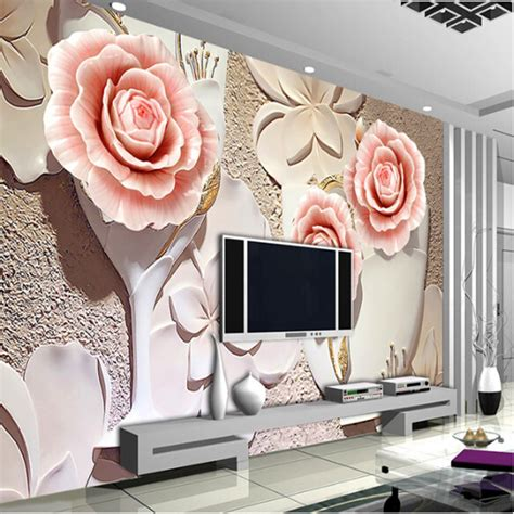 Whole Wall Murals wallpaper murals joy studio design gallery best design