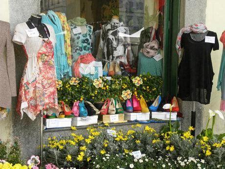 co dei fiori scarpe vestiti fiori colori e un premio paperblog