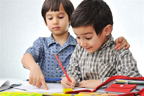 The Child Needs A Helping What Is The Golden Rule Wonderopolis