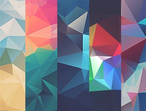design background high resolution 95 free hd backgrounds for web and graphic designs