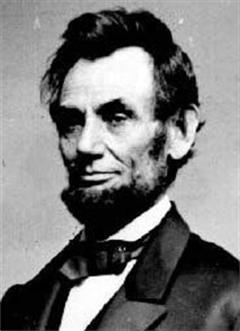 the evidence that abraham lincoln was not born in lawful wedlock or the sad story of nancy hanks classic reprint books kentucky is composed of five geographic regions the