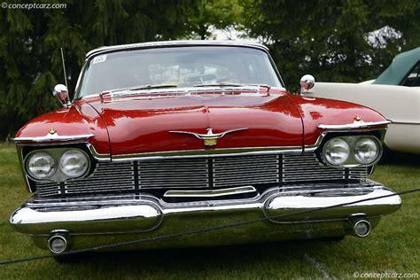 58 Chrysler Imperial by 58 Chrysler Imperial Related Keywords 58 Chrysler