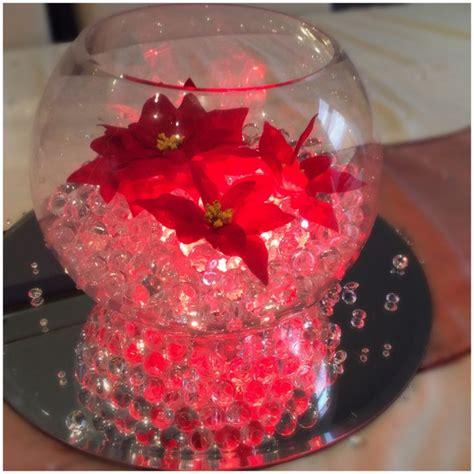 fish bowl centerpieces 1000 ideas about fish bowl centerpieces on