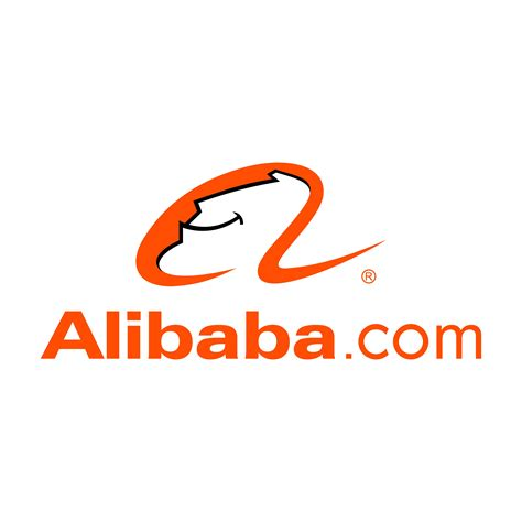 alibaba pictures alibaba opens office in amsterdam nfia