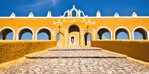 mexico flights low cost flights cheap tickets to mexico