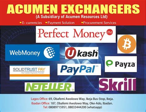 Sell Gift Cards For Instant Paypal - buy sell exchange neteller payza stp paypal pm instant payment service