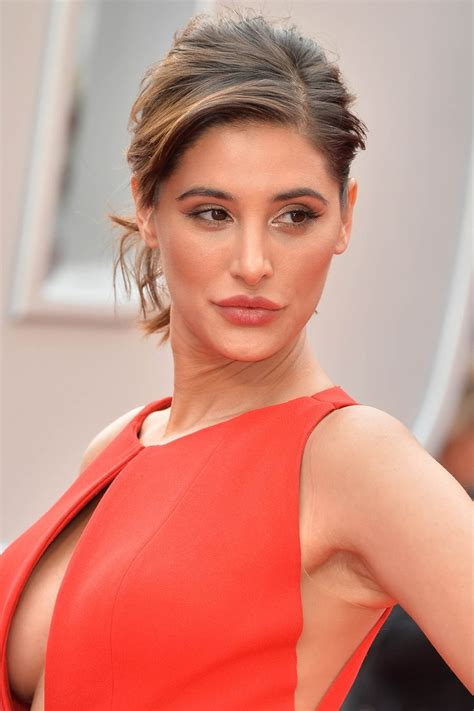 High Quality Dress Tp2838 Tm Pink Fashion high quality pictures nargis fakhri mega cleavage show in dress at