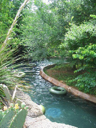 backyard pool with lazy river best 25 backyard lazy river ideas on big