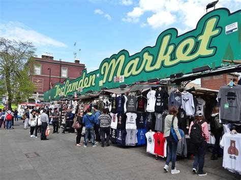 buck i mart camden market 214 ffnungszeiten infos tipps