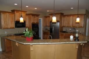 kitchen with oak cabinets design ideas oak kitchen cabinets kitchen cabinet value