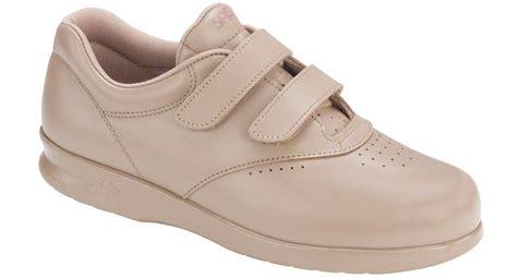 s comfort shoes s active shoes sas shoes