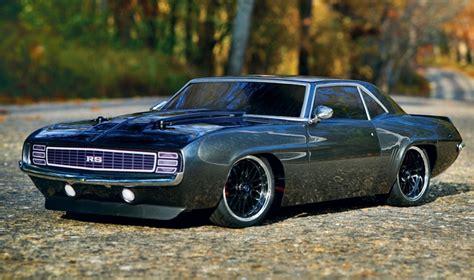 rc drift cars custom rc cars rc drift cars rc trucks rc hobby shop nitro rc