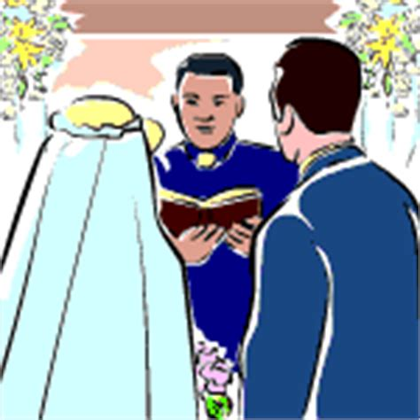 Wedding Ceremony Animation by Wedding Pictures Images Photos