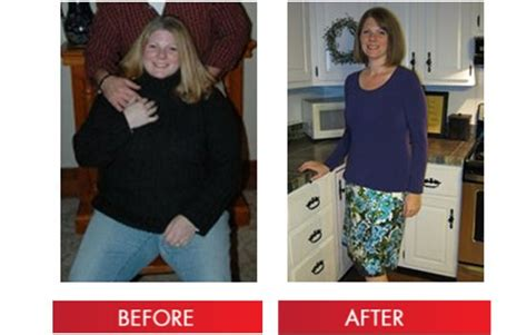 weight loss on atkins atkins diet phase 1 weight loss stories