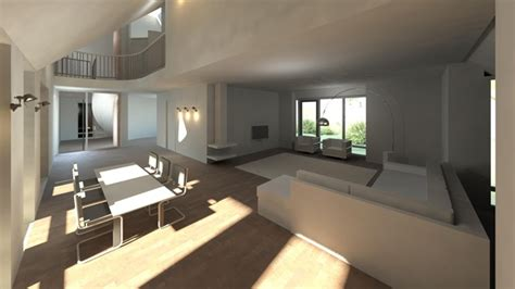 Interior Design In Revit by 18 Best Images About Revit Renders On House