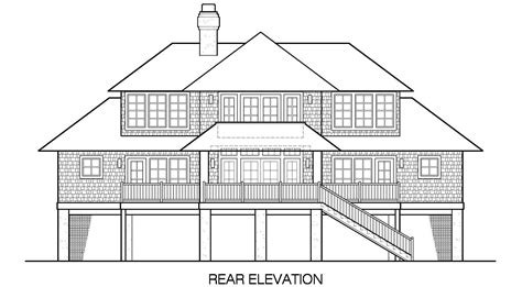 shelter house plans shelter house building plans house plans