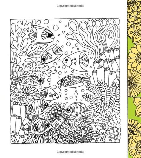 color me happy color me happy 100 coloring templates that will make you