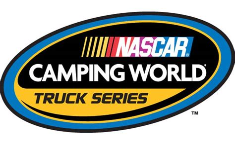 nascar racing logo quotes