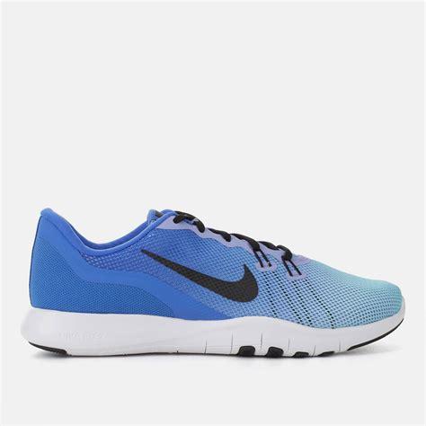 Nike Flex shop blue nike flex trainer 7 fade shoe for