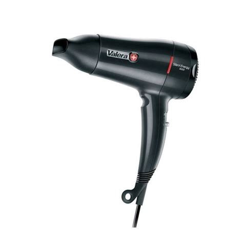 Hair Dryer Silent hair dryer silent energy 1600 545 01 hair dryers