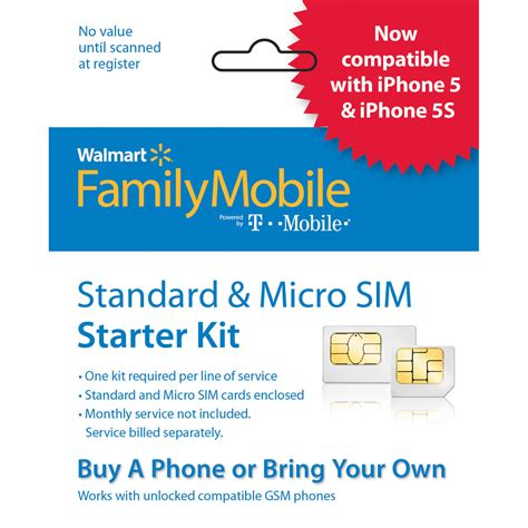 micro sim card template pdf new tmobile at t sim card activation number infocard co