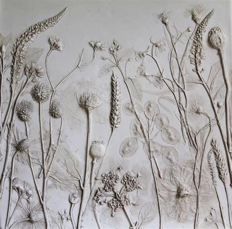 rachel dein tactile studio rhs chelsea flower show