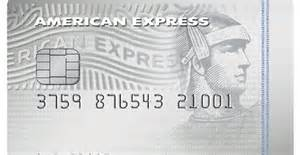 Can You Get Cashback With An American Express Gift Card - amex renews 5 cashback credit card offer daily mail online
