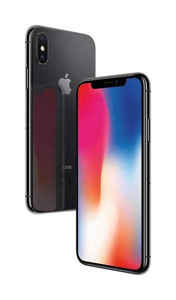j 228 mf 246 r priser p 229 apple iphone x 64gb mobiltelefon hitta b 228 sta pris p 229 prisjakt
