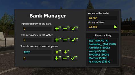 fs bank fs 17 mpmoney 1 0 0 8 farming simulator 2015 15 mod