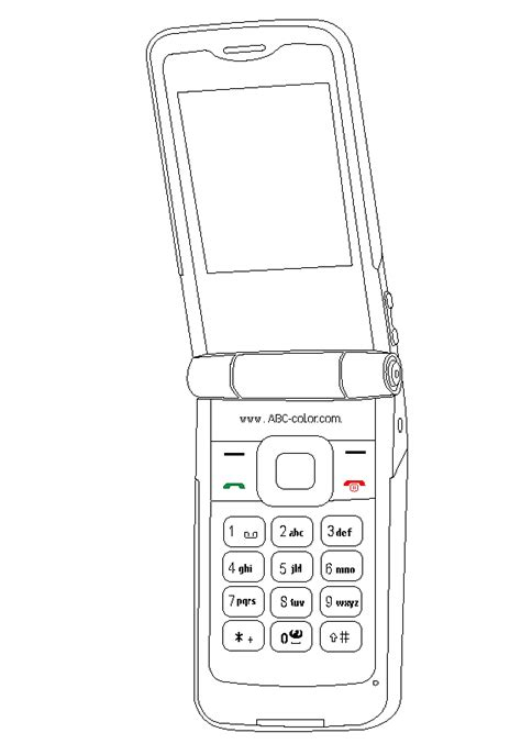 Uk Search Free White Pages Cell Phone Free Colouring Pages