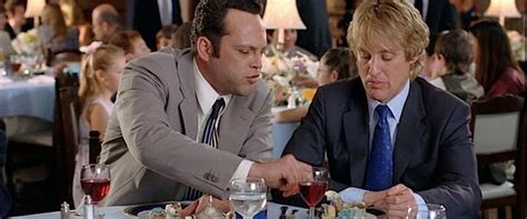 Wedding Crashers Vince by Wedding Crashers S Suit Vince Vaughn