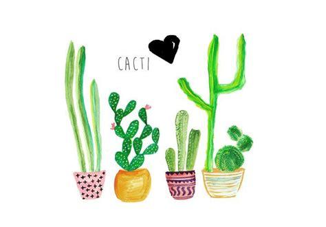 pinterest wallpaper trends current trends cacti cactus desktop wallpapers and