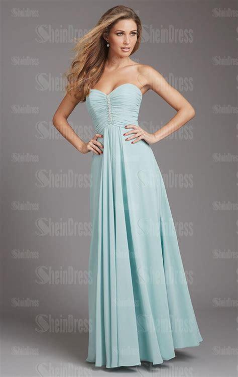 chiffon light cheap bridesmaid dresses bnnak0133