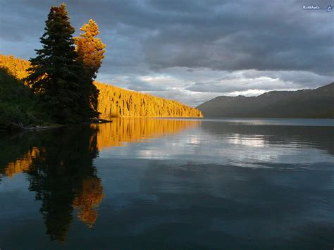 Landscape Photography National Geographic Landscape National Geographic Wallpaper 6909842 Fanpop
